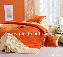 Top Selling Children Bed Sheet Set