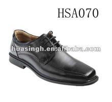 black business suit elegant men leather dress shoes oxford 2012