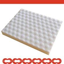 2012 best selling magic melamine cleaning sponge