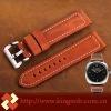 Fashion wide design watch strap for Panerai