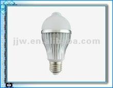Hot Sales ! 7W Epistar LED Bulb SMD5630 14LEDs E27 LED Bulb High Quality Energy-Saving Super Bright CE&RoHS 3 Years Warranty