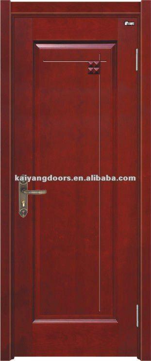 Kaiyang duba doha int rieur projet d 39 h tel ch ne teck - Placage porte interieure ...