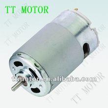 12v electric motor 550 dc motor and permanent magnet for dc motors 12 v