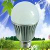 e27 base 3w led bulb light