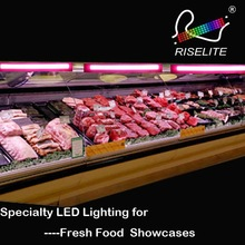 2012 new arrival,easy installation 9w led refrigerator lights