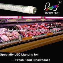 LM-79 CSA UL led refrigerator lighting
