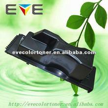 Compatible Copier Toner Cartridge For Canon NPG18
