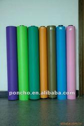 PVC roll pe pvc /film