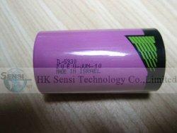 TL-5930 Tadiran Lithium Battery