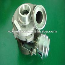 GT2256V turbocharger for sale