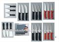 肉屋の供給、 肉屋の肉屋のツール、 smallwares、 ナイフ