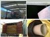 EPDM roof waterproofing sheet