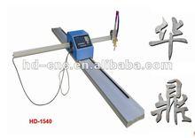 Best Sell NC Plasma Cutter, CNC Flame Cutting Machine Factory