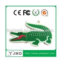 PVC usb flash disk