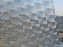 3d cold lamination film