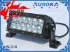 6 inch led light bar, motorcyle light bar, off road light bar, automotive led