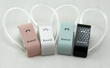 2012 New Universal Mono Bluetooth Headset BT-300, mini bluetooth headphone