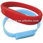bracelet usb memory drives