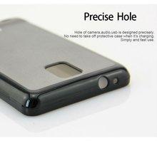 crystal case for samsung i997 infuse 4g