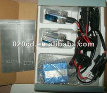 XENON HID Conversion Kit Slim Ballast H3,H4,9006, H11 3000-6000K 35W 12V
