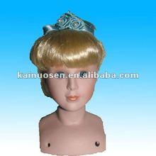 Novelty Porcelain Doll Head
