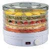 High Quality Food Dehydrator(FD-050A)