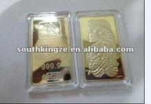 hot new products for 2012 one troy ounce bullion art bar coins