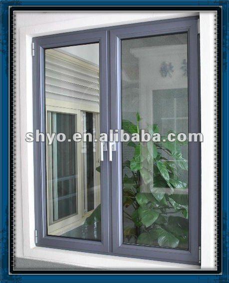 ... window grill design,aluminium doors and windows designs,window design
