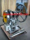 TDP-0 Single Punch Tablet Press