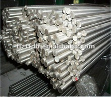 stainless steel 316 rod