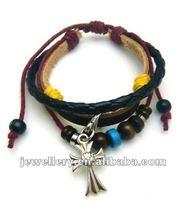 2013 jewelry fashion bracelet/one direction/jewelry fashion