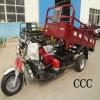 ZF200ZH LUCHI II motorcycle