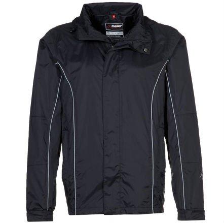 Polyester jacket 5