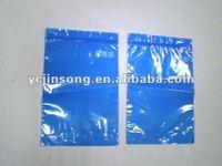 plastic popsicle packaging bag