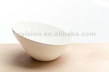Ceramic Dinnerware Set Dark Blue