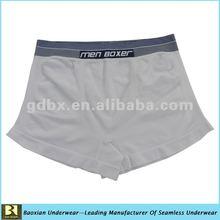 2012 chinese underwear for men