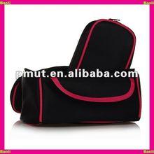 bag in bag handbag organizer
