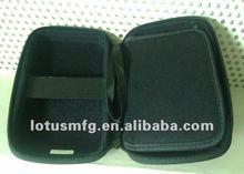 Waterproof EVA Molding Case for GPS