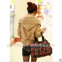 2012 fashionand popular cheap jacket for women