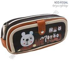 2012 cute pencil case