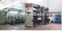 mitsubishi offset printing machine similar