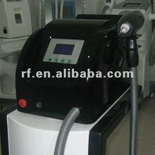 nd yag vascular laser