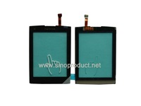 Brand New Digitizer Touch Screen For Nokia X3-02