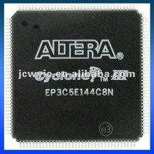 EP4CE10E22C8N original Altera electronic Semiconductor