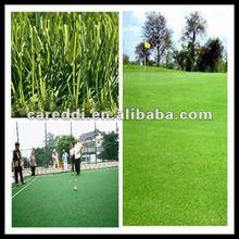 Super quality artificial grass decoration crafts