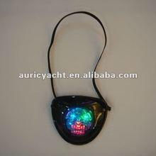 toys 2012,flashing pirate eyepatch