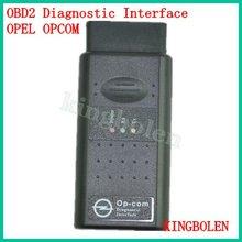 2012 HOT SALE OP-COM V2009 Diagnostic Interface FOR Opel