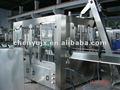 Automático de whisky/brandy/coñac/vodka de la máquina de embotellado