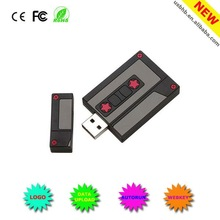 Storage Tape Memory Stick/Corporate Gifts/Free Samples