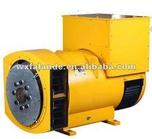 brushless Alternator for perkins generator set